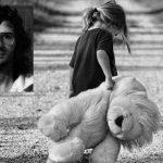 """Sexueller Kindesmissbrauch in Kulten (1): David Koresh & die """"Branch Davidians"""""""